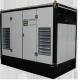 AIR - CS 15 kVA - 100 kVA