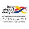 inter airport Europe 2015