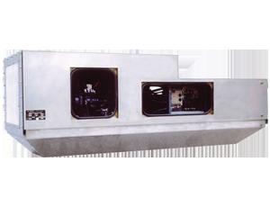 GE FS75 STD – 75kVA