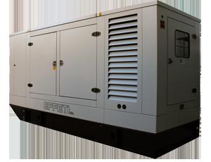 GE-IDRO-250-680KVA-effeti-ferrara