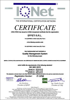 IISO9001_2015_iqnet_CERTIFICATE