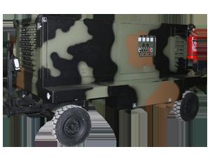 gpu-am400-100-effeti-ferrara-militare