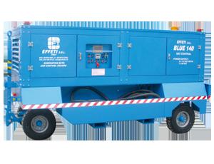 gpu-elettrico-blu-effeti-ferrara
