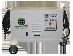 gpu-statico-st28-115-micro-effeti-ferrara